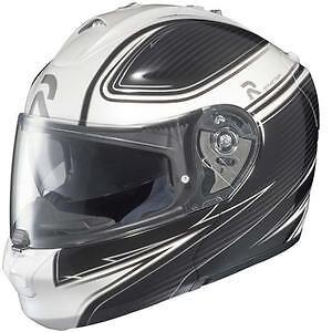 Red Bull Helmet Ebay