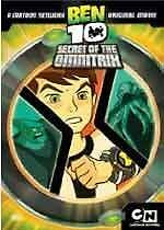 Ben-10-Secret-Of-The-Omnitrix-DVD-2009