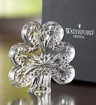 Waterford Crystal Buying Guide