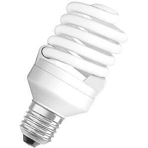 cfli lamp