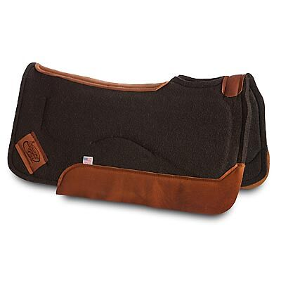 Gel Saddle Pad Buying Guide