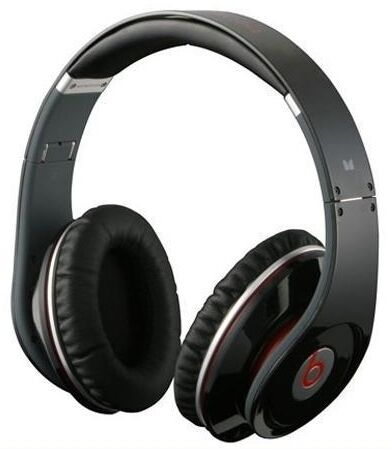 Beats by Dr. Dre MH BEATS PI OE