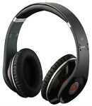 Beats by Dr. Dre MH BEATS PI OE Vs. Beats by Dr. Dre Solo HD