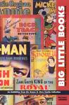 Big Little Books, James A. Findlay, 096788585X