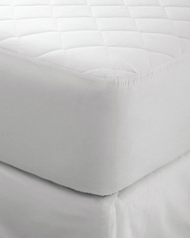 Your Guide to Buying a Double Mattress if You Have Back Pain