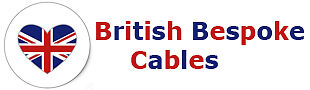 british-bespoke-cables