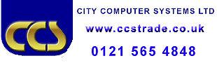 citycomputersystemsltd
