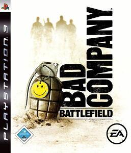 Battlefield-Bad-Company-Sony-PlayStation-3-2008