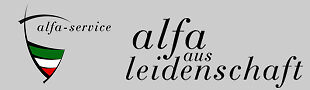 alfa-service