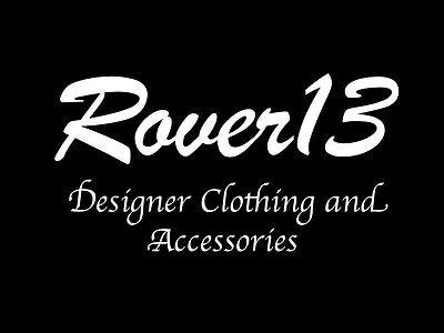 rover13