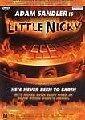 DVD & Blu-ray Movies Rodney Dangerfield