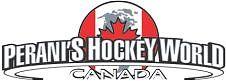Peranis Hockey World Canada