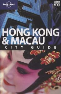 Hong-Kong-Macau-City-Travel-Guide-Chung-Wah-Chow-Piera-Chen-Andrew-Stone