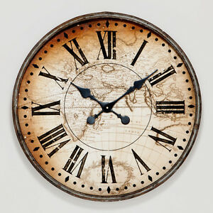 Image result for antique clocks
