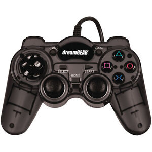 Your Guide to Buying a PlayStation 3 Controller on eBay