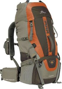 Hiking Backpacks & Bags | eBay