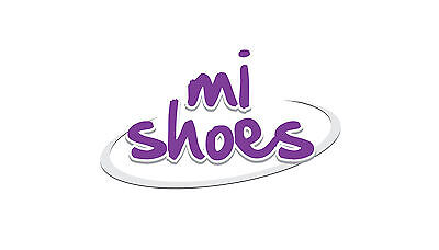 Mi shoes Uk