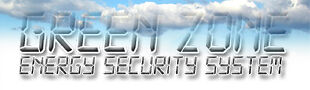 GREEN-ZONE Energy Security System