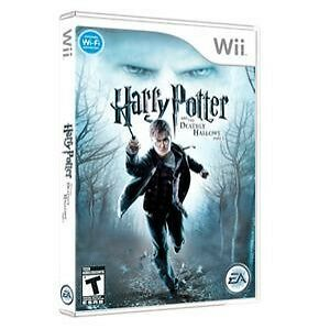Harry-Potter-and-The-Deathly-Hallows-Part-1-Nintendo-Wii-2010