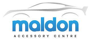 Maldon Accessory Centre