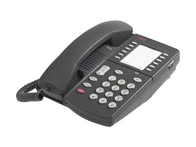 The Complete Guide to Buying Telephone Systems on eBay