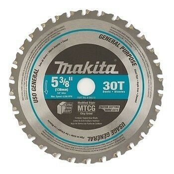 How to Buy Power Tool Saw Blades on eBay