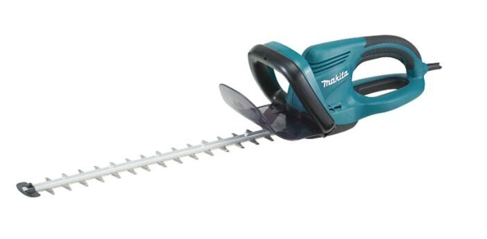 How to Buy a Corded Electric Hedge Trimmer