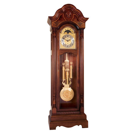 Your Guide To Buying An Antique Grandfather Clock Ebay