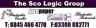 Sco Logic Group