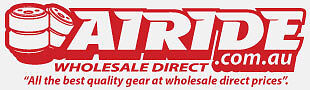 Air Ride Suspension Supplies