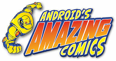 androidsamazingcomics