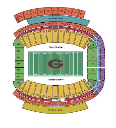Georgia-Bulldogs-Football-vs-Troy-Trojans-Tickets-09-20-14-Athens