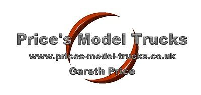 prices-model-trucks