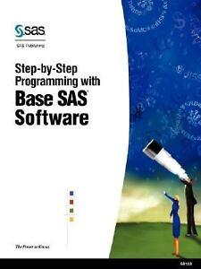 BASICS SAS