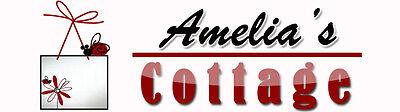 Amelia s Cottage