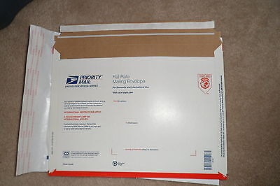 Top Rated Free Shipping Usps Padded Flat Rate Envelopes Ebay