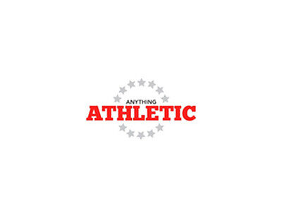 Anything-Athletic