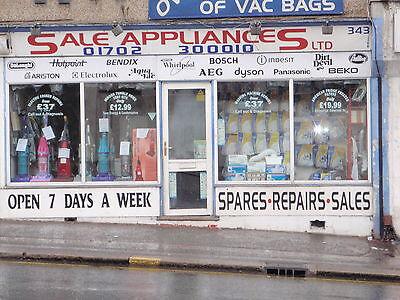 refurbished appliance pcbs