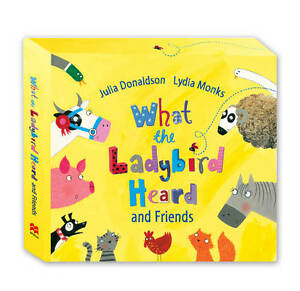 What-the-Ladybird-Heard-and-Friends-CD-Box-set-What-the-Ladybird-Heard-Sharing