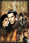 Farscape - The Peacekeeper Wars (DVD, 2005) (DVD, 2005)