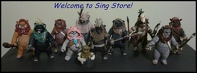 Sing Store
