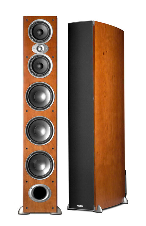 Guide to Buying High Quality Floor Standing Speakers on eBay