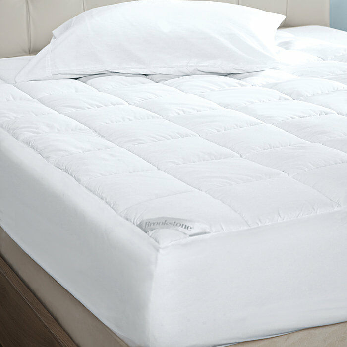Variety and Forms In Mattresses