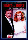 Hart to Hart: Till Death Do Us Hart (DVD, 2011) (DVD, 2011)