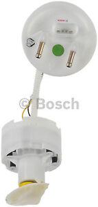 Bosch 69733 Fuel Pump Module Assembly