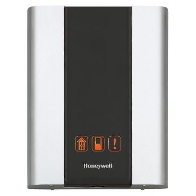Honeywell Premium Portable Wireless Door Chime