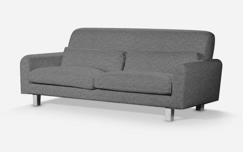 How to Buy IKEA Furniture on eBay