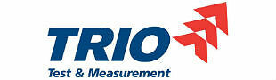 TRIO Test and Measurement