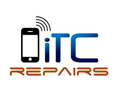 iTC Repairs