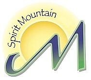 Spirit Mountain Clothing